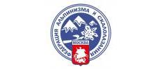 Федерация Альпинизма и Скалолазания Москвы